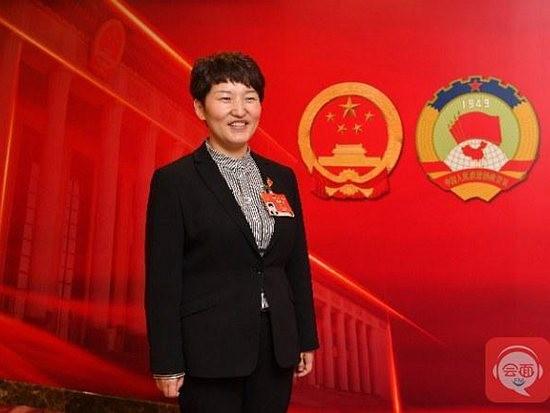 全国人大代表王杜娟:建议支持郑州申建国家地下工程装备技术创新中心