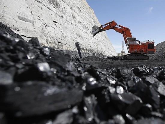 2021年鄂尔多斯一季度煤炭经济运行情况~
