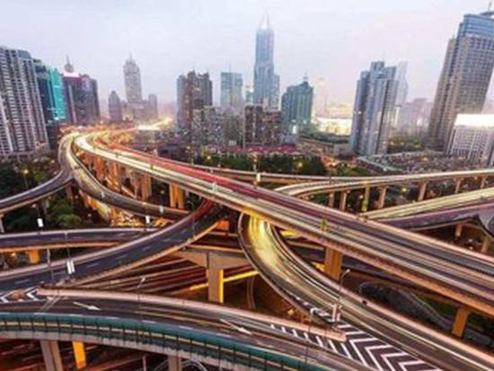 """广东阳江交通""""十四五""""计划投资700亿元"""
