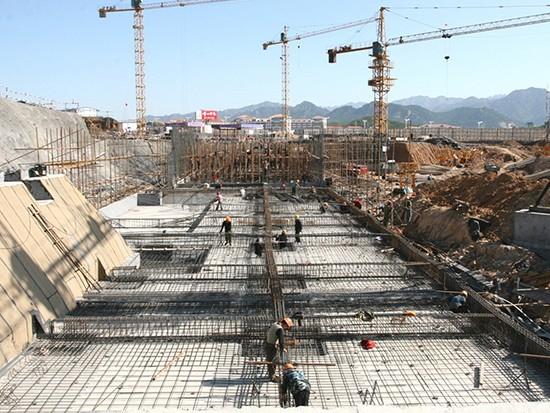 491亿招标:重庆轨道交通27号线工程、易门至新平高速公路