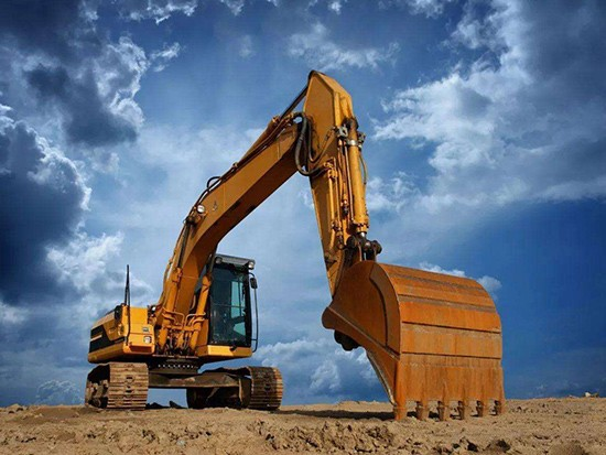 2021年3月挖掘机、装载机数据快报
