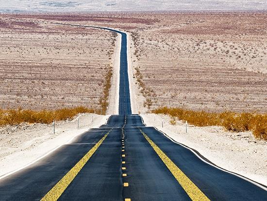 瑞典政府计划投巨资建设公路和铁路项目