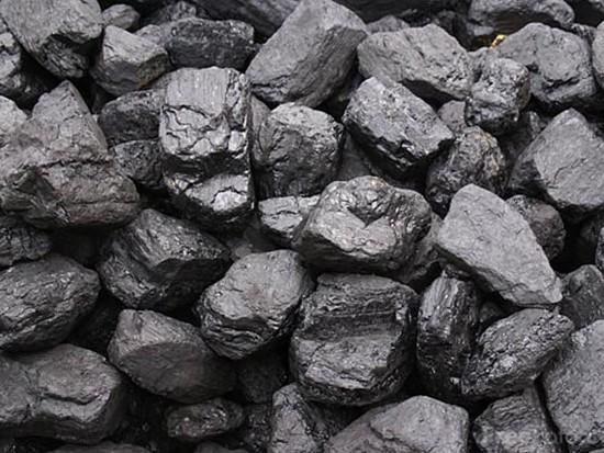 煤炭行业:低库存高需求 煤价快速上涨