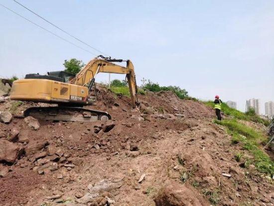 基建项目与房地产项目共同推进水泥需求提升