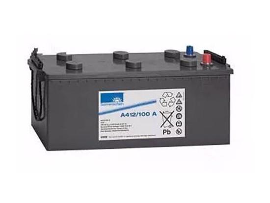 工程机械中蓄电池保养方法及秘诀揭秘