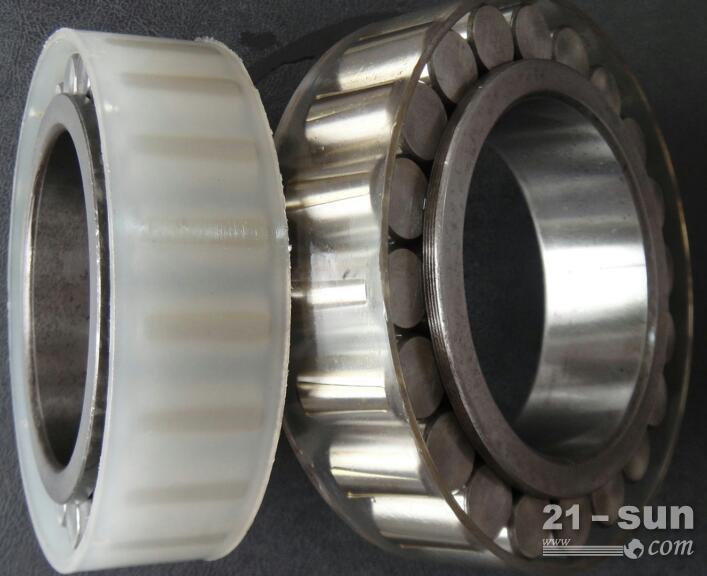 #行星轮轴承@RSL-183012无外圈圆柱滚子轴承,卷扬机及液压行走机构专用轴承