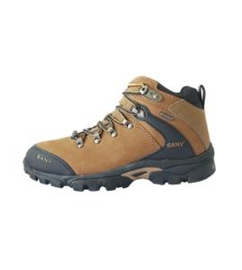 三一户外高帮男女式休闲鞋 登山鞋