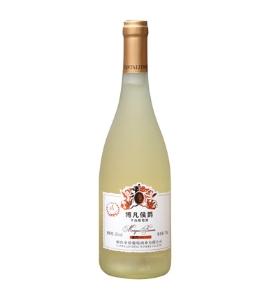 金鼎博凡侯爵干白葡萄酒
