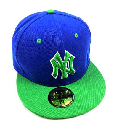 时尚平檐帽 嘻哈帽