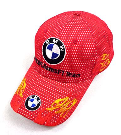 高档赛车帽子