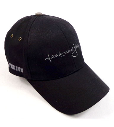 高档遮阳帽 高尔夫帽