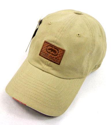 纯色鸭舌帽 高尔夫帽