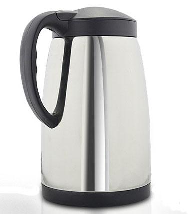 电热水壶H4
