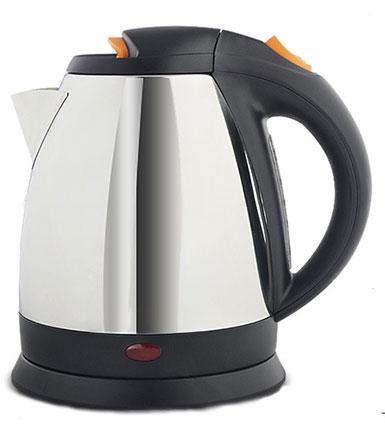电热水壶H9