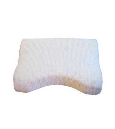 太空磁疗养生枕