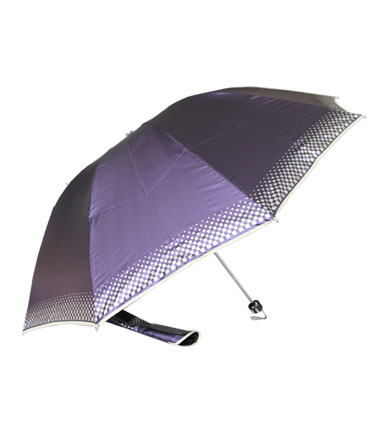 品牌定制雨伞 遮阳伞