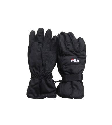 户外冬季滑雪手套