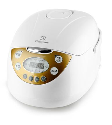 EGRC280电饭煲