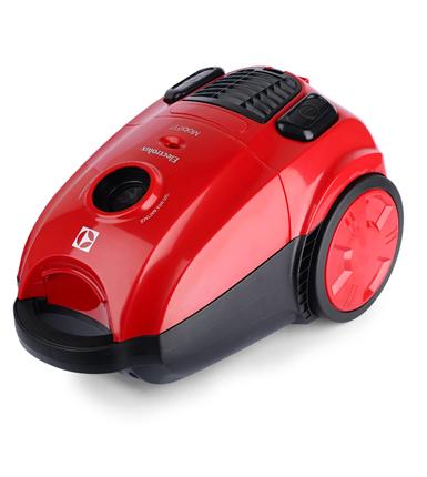 Z2405吸尘器