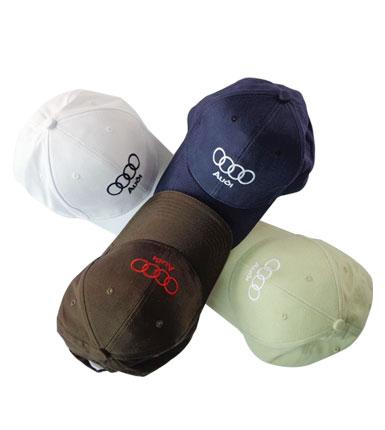休闲棒球帽子