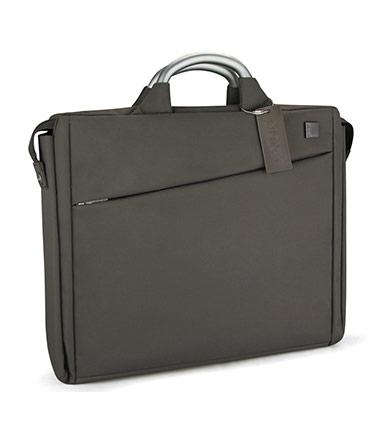 LEXON乐尚电脑公文包单肩背包
