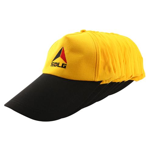 临工时尚棒球帽