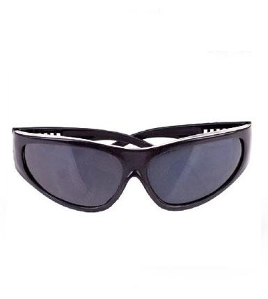 焊眼镜 防冲击 焊接护目镜