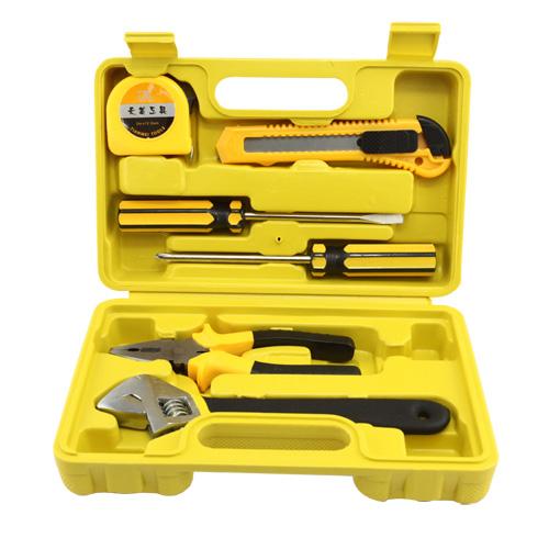 临工工具箱
