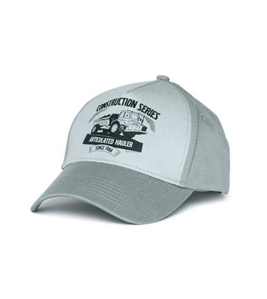 沃尔沃 个性帽子