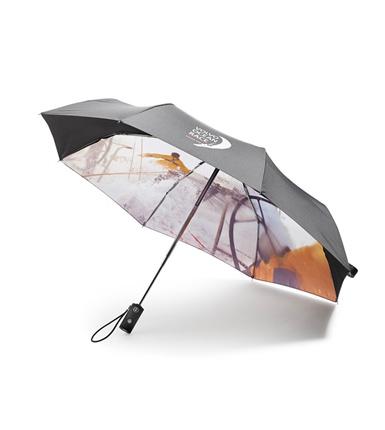沃尔沃 折叠伞
