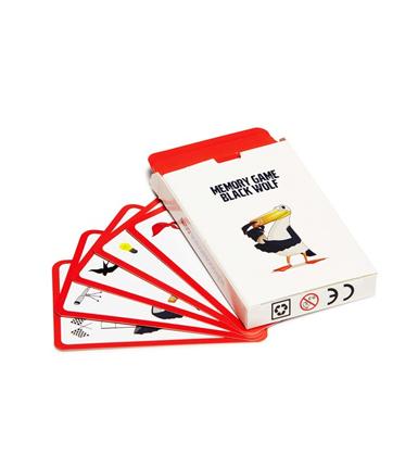沃尔沃 游戏牌