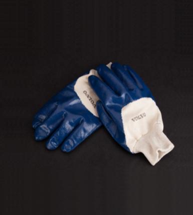沃尔沃 手套