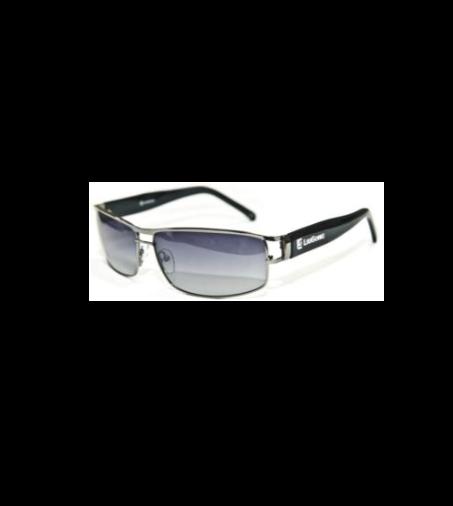 柳工2560-C型太阳镜