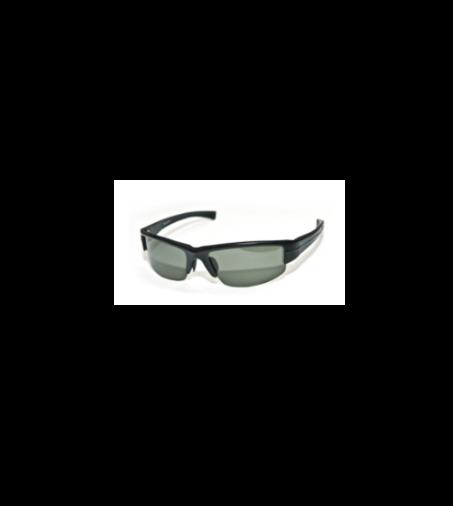 柳工6833型太阳镜