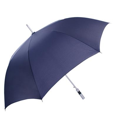 天堂伞 高密拒水碰击布直杆伞