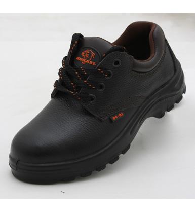 华信--安防劳保鞋