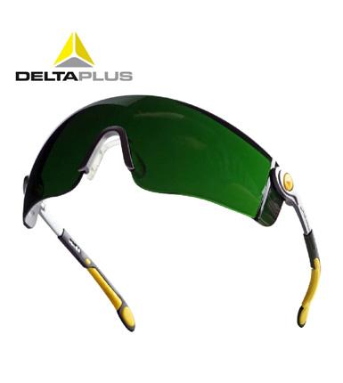 法国代尔塔---安全防护眼镜