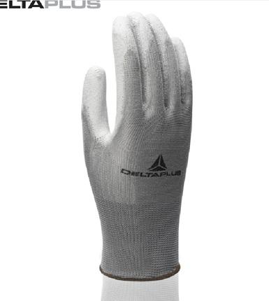 法国代尔塔---安全防护手套