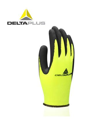 法国代尔塔---安全塑胶手套