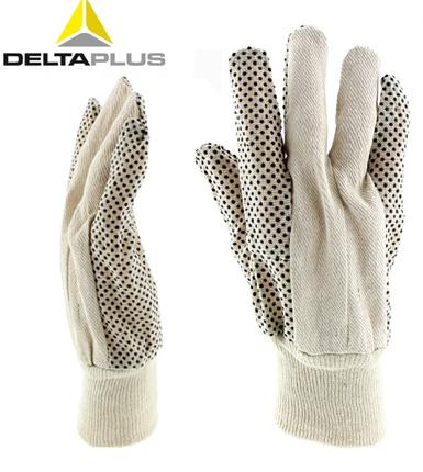 法国代尔塔---安全劳保手套