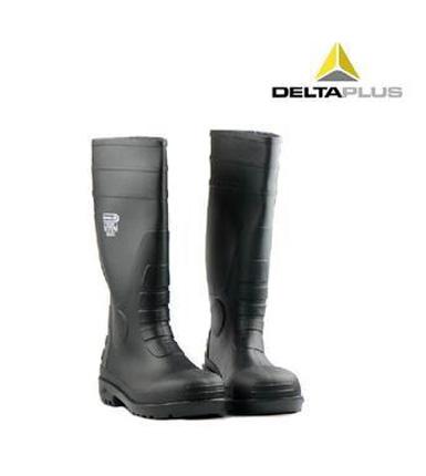 法国代尔塔---防滑雨靴