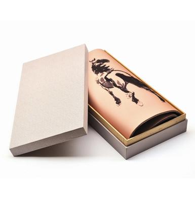 丝绸键盘垫、桌垫鼠标垫