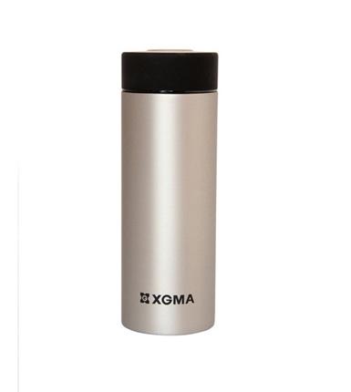 厦工--保温杯 Vacuum Cup