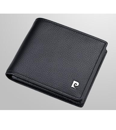 皮尔卡丹--钱包