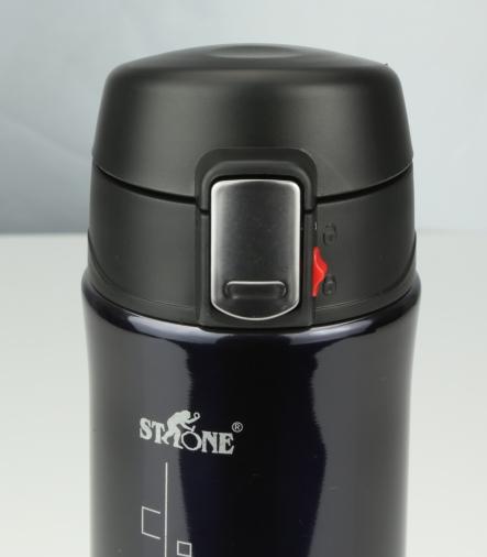 司顿真空保温休闲杯STY026A
