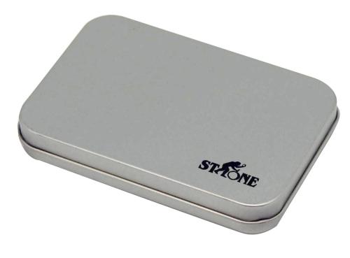司顿修甲套装STD003