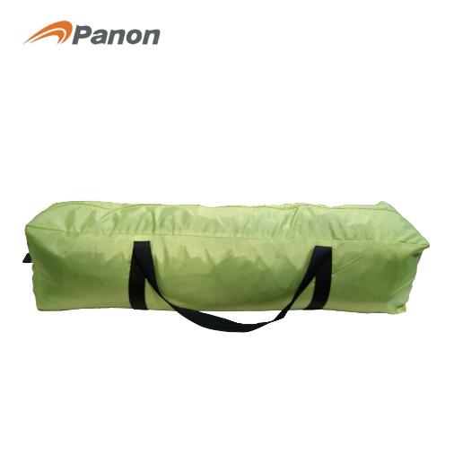 香港攀能户外自动帐篷PN2240