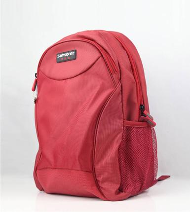 时尚商务背包