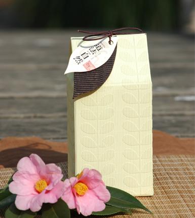 太姥洋精品银针5A级茶叶