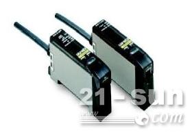回收真空发生器 回收光纤放大器